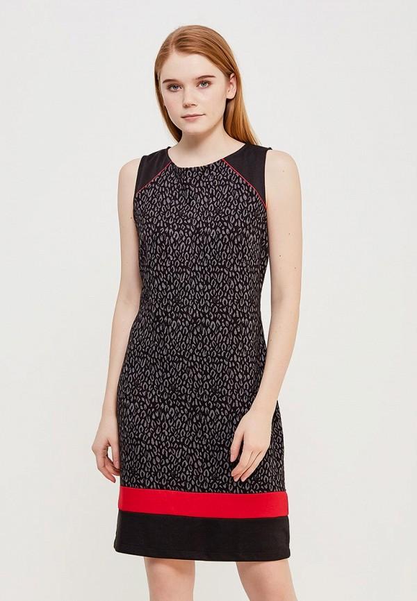 Платье Apart Apart MP002XW0NX7S тюнер apart pr4000r 1u black