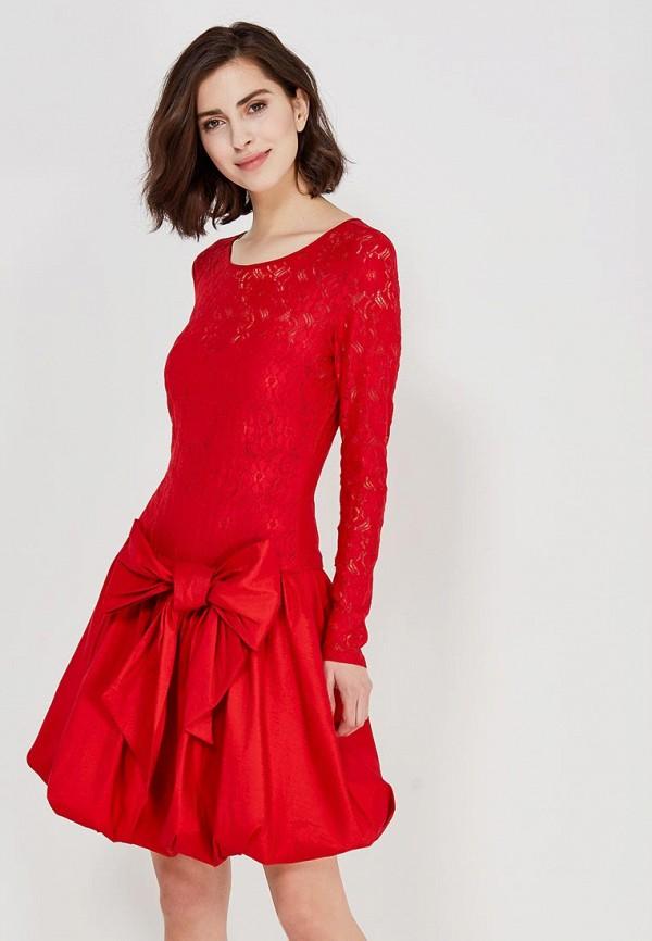 Платье Apart Apart MP002XW0NX7T