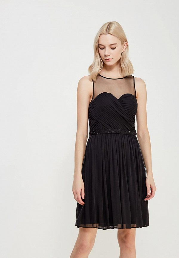 Платье Apart Apart MP002XW0NX7U тюнер apart pr4000r 1u black