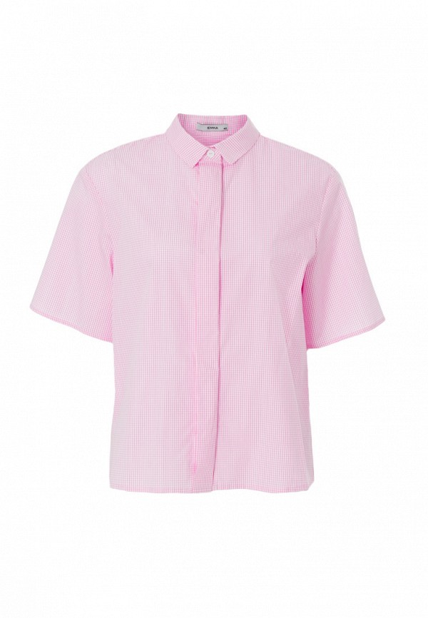 Блуза Emka Emka MP002XW0NXG0