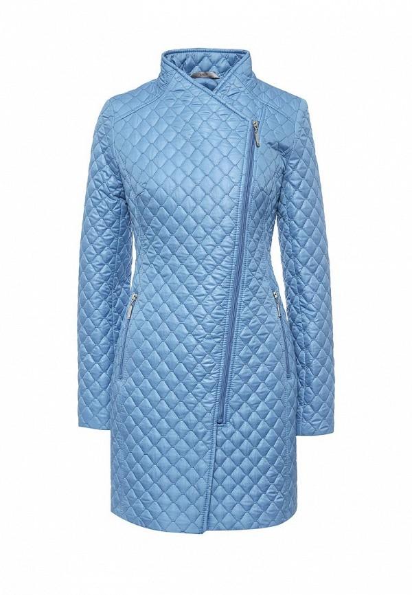 Фото Куртка утепленная Avalon. Купить с доставкой