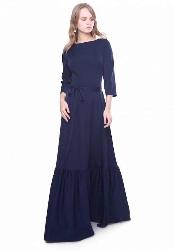 Платье Marichuell Marichuell MP002XW0NYCA платье marichuell farina