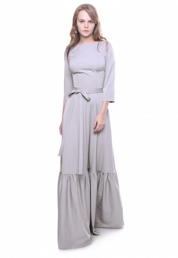 Платье Marichuell Marichuell MP002XW0NYCB платье marichuell farina