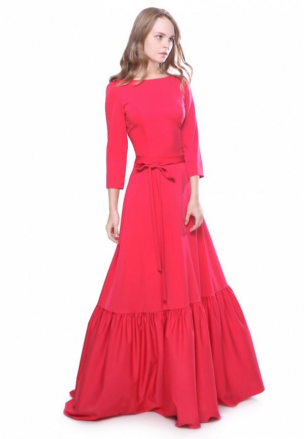 Платье Marichuell Marichuell MP002XW0NYCD