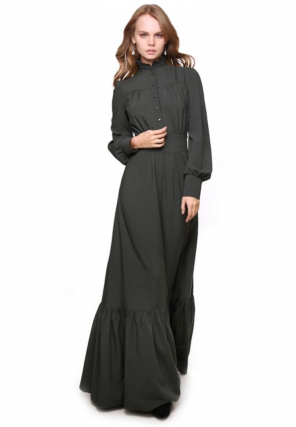 Платье Marichuell Marichuell MP002XW0NYCE