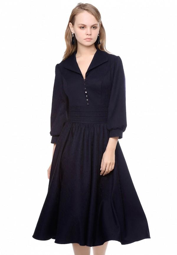 Платье Marichuell Marichuell MP002XW0NYCF платье marichuell farina
