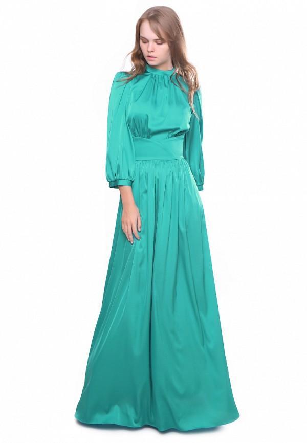 Платье Marichuell Marichuell MP002XW0NYCG цена