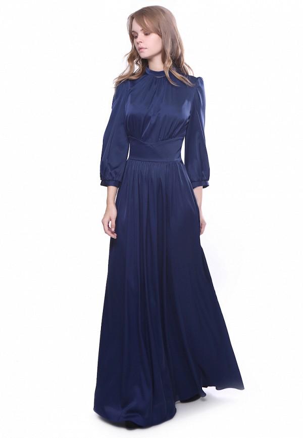 Платье Marichuell Marichuell MP002XW0NYCH
