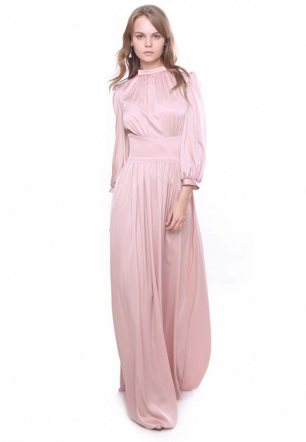 Платье Marichuell Marichuell MP002XW0NYCI