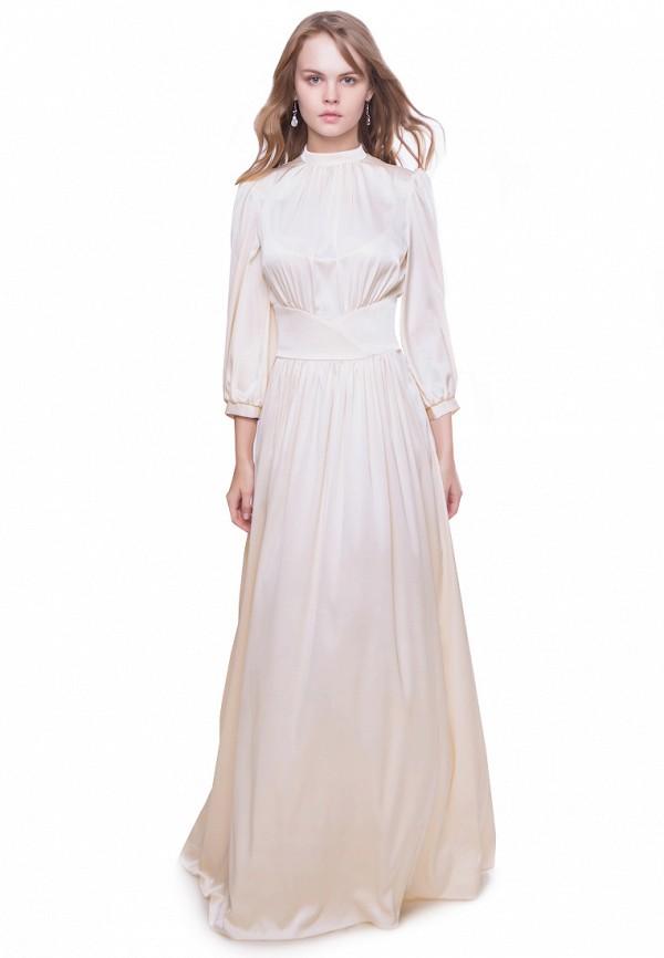 Платье Marichuell Marichuell MP002XW0NYCJ