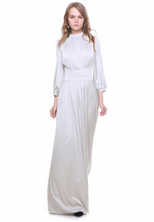 Платье Marichuell Marichuell MP002XW0NYCK