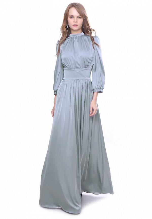 Платье Marichuell Marichuell MP002XW0NYCL