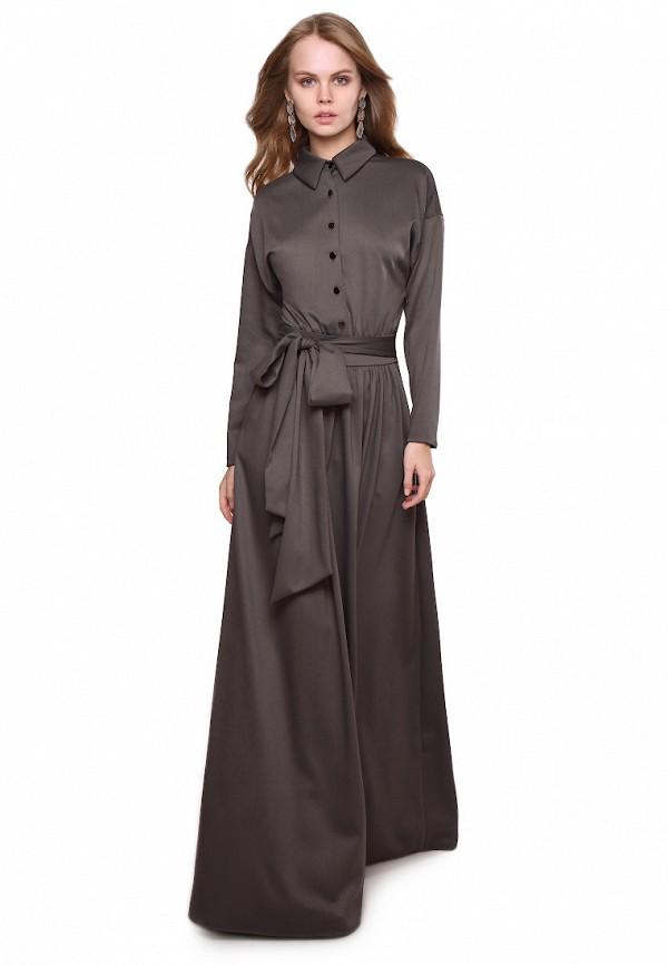 Платье Marichuell Marichuell MP002XW0NYCN платье marichuell farina