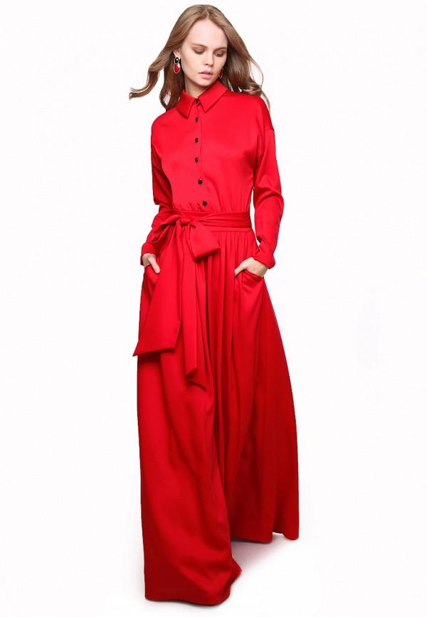 Платье Marichuell Marichuell MP002XW0NYCO