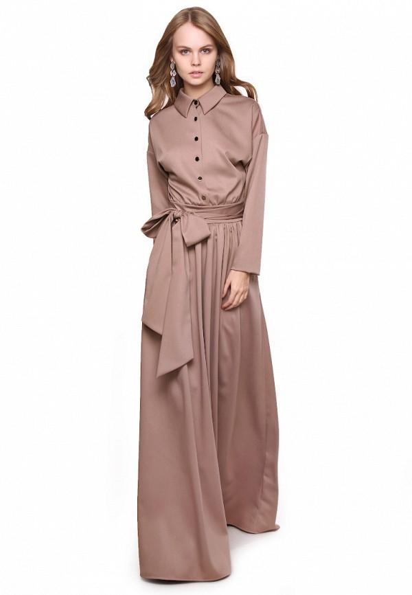 Платье Marichuell Marichuell MP002XW0NYCP платье marichuell farina