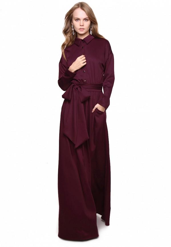 Платье Marichuell Marichuell MP002XW0NYCQ платье marichuell farina