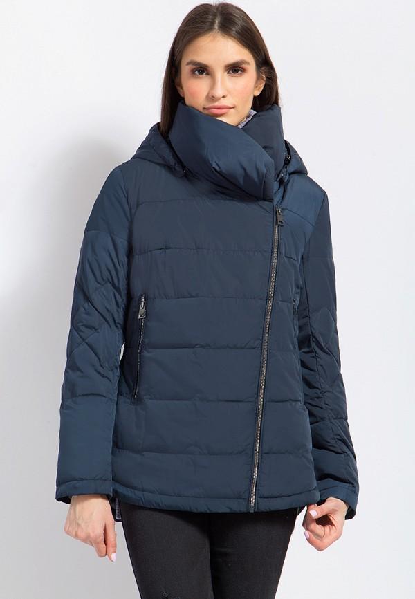 Куртка утепленная Finn Flare Finn Flare MP002XW0NYGP