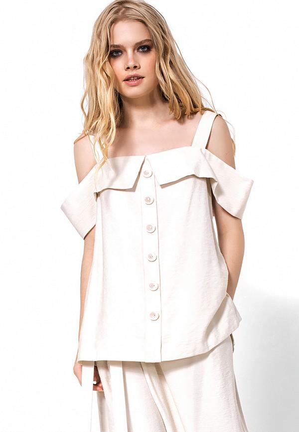 Блуза LO LO MP002XW0O6TF блуза lo lo mp002xw1aofa