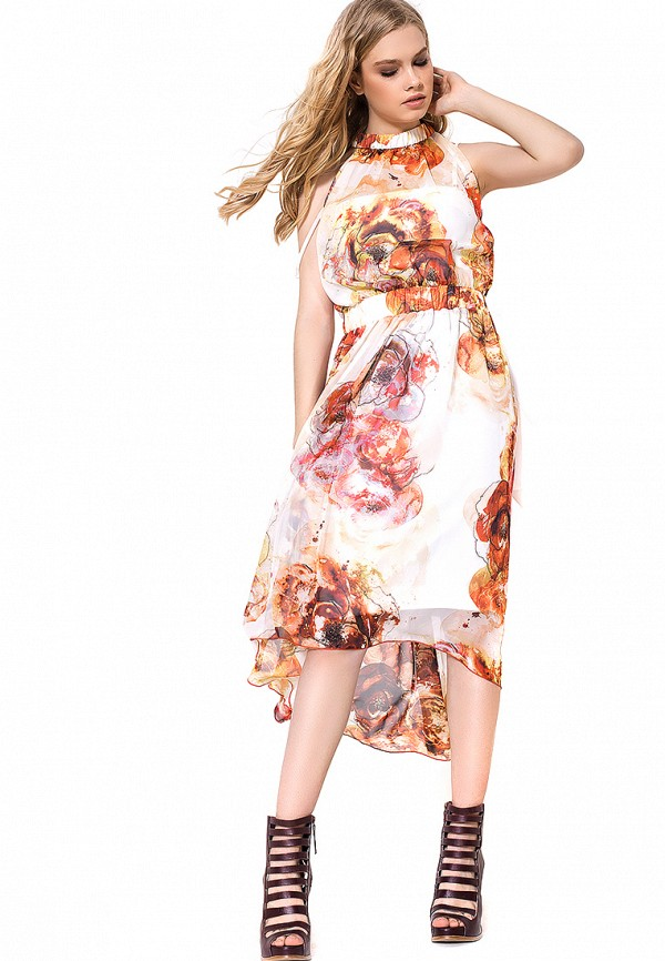 Фото Платье LO. Купить с доставкой