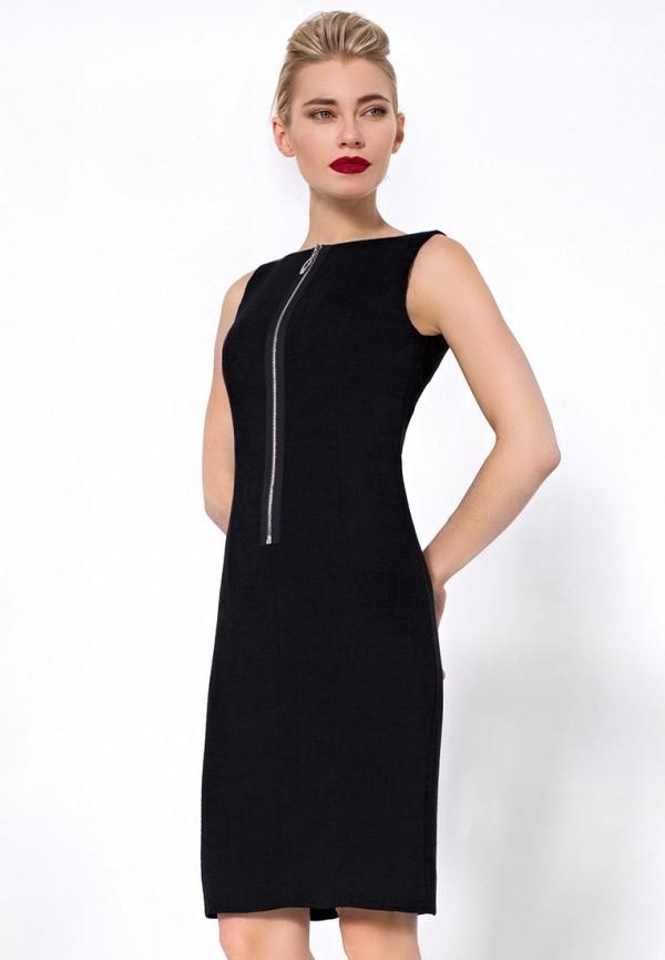 Платье LO LO MP002XW0O7KR lo lo