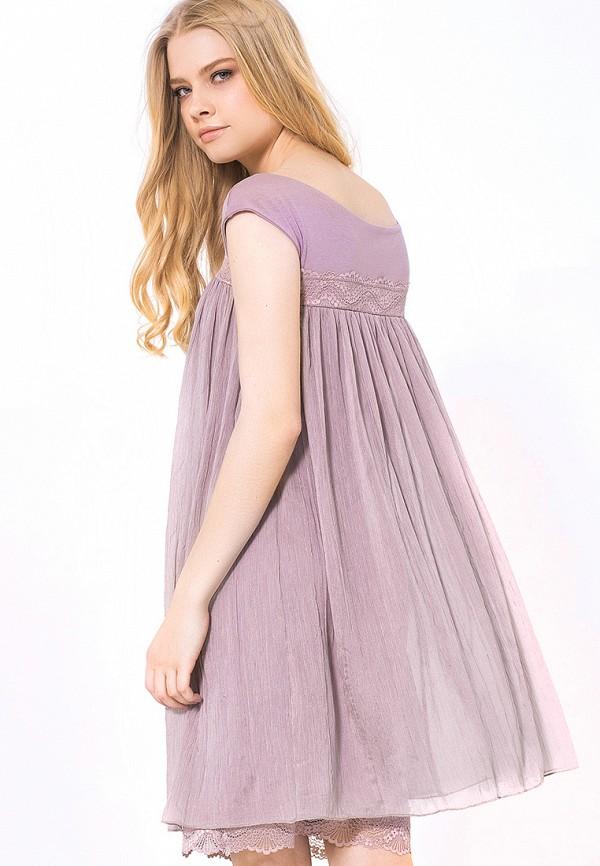 Фото Платье LO. Купить в РФ