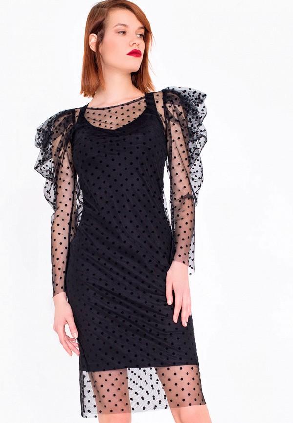 Платье JN JN MP002XW0O7L7 jn 11152023jn
