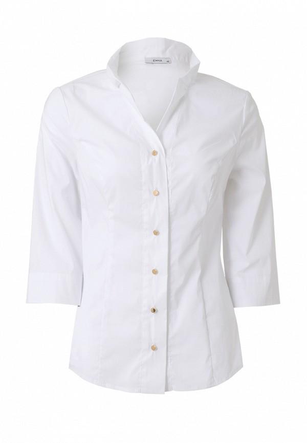 Блуза Emka Emka MP002XW0OHKH