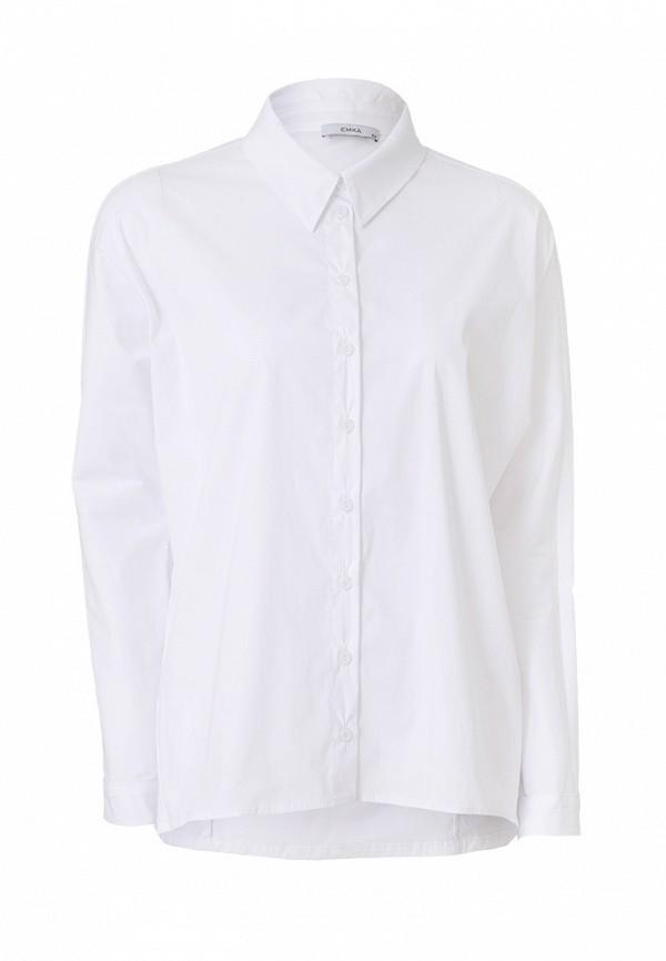 Рубашка Emka Emka MP002XW0OHKI рубашка emka emka mp002xw0e2y8