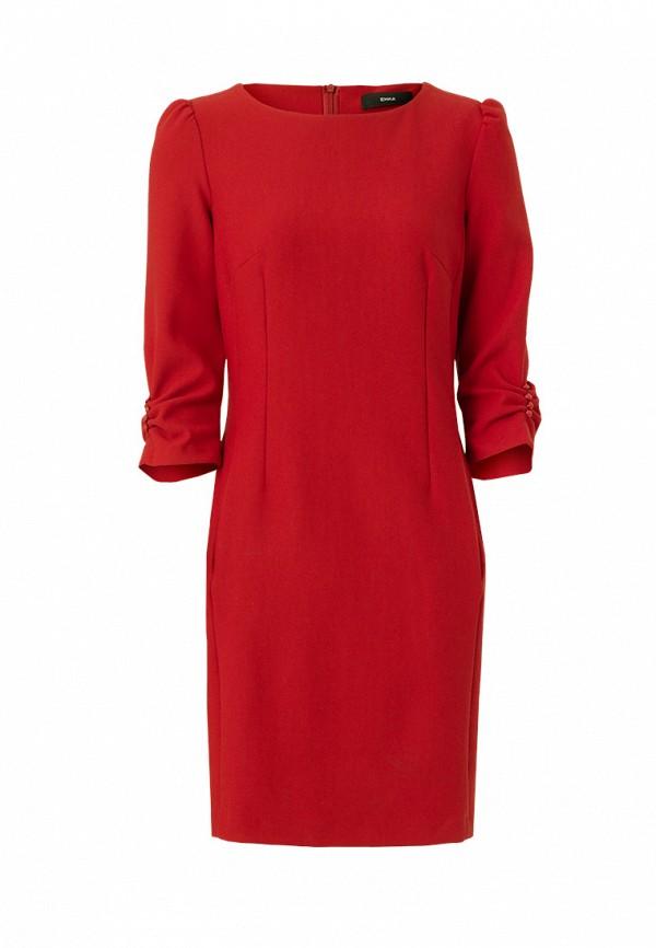 Платье Emka Emka MP002XW0OHKW платье emka emka em013ewriv56