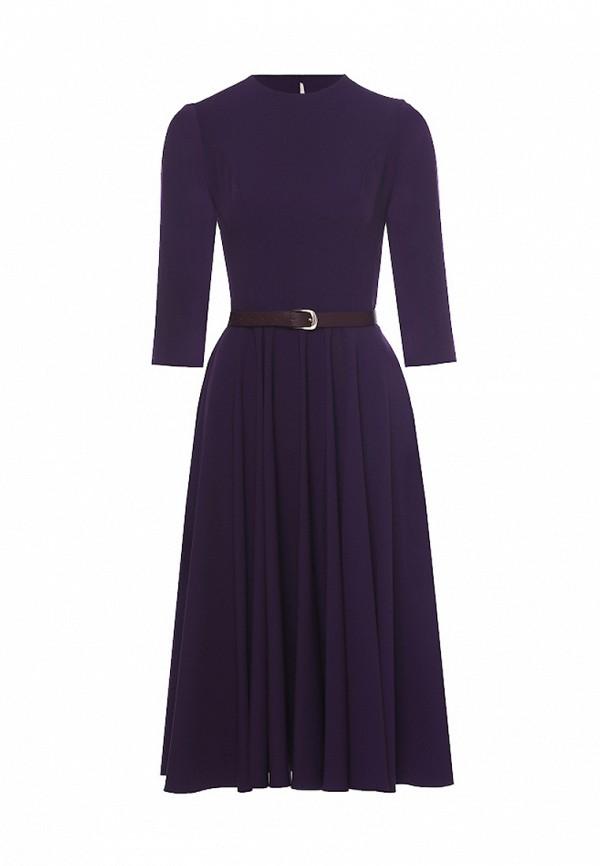 Платье Olivegrey Olivegrey MP002XW0OHTB платье olivegrey olivegrey mp002xw1a80x