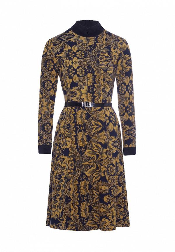 Платье Olivegrey Olivegrey MP002XW0OHTL платье olivegrey olivegrey mp002xw1gfrr