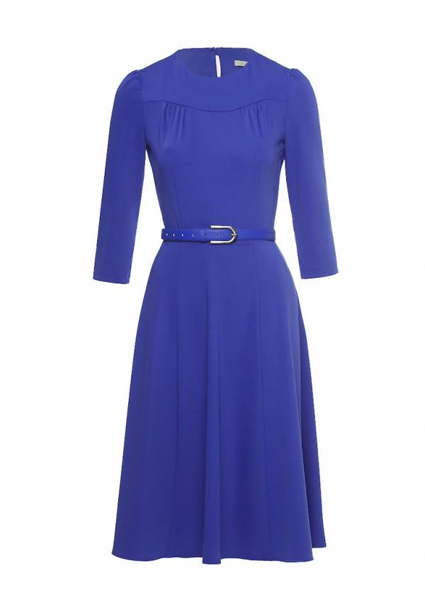 Платье Olivegrey Olivegrey MP002XW0OHTT платье olivegrey olivegrey mp002xw1gfrr