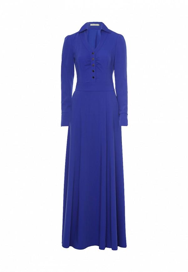 Платье Olivegrey Olivegrey MP002XW0OHTW платье olivegrey olivegrey mp002xw1a80x