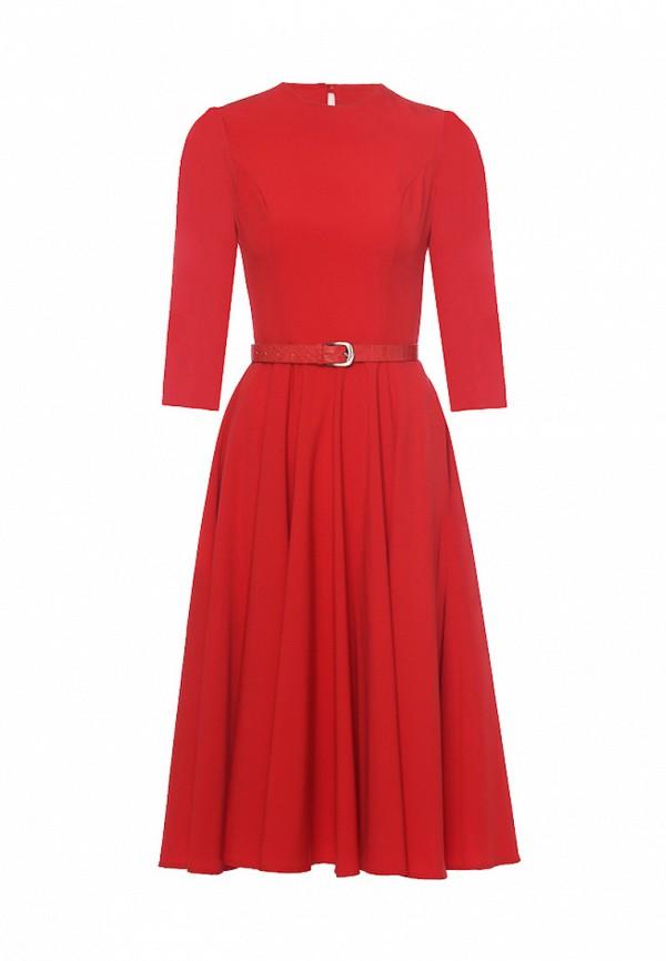 Платье Olivegrey Olivegrey MP002XW0OHTY платье olivegrey olivegrey mp002xw1a80x