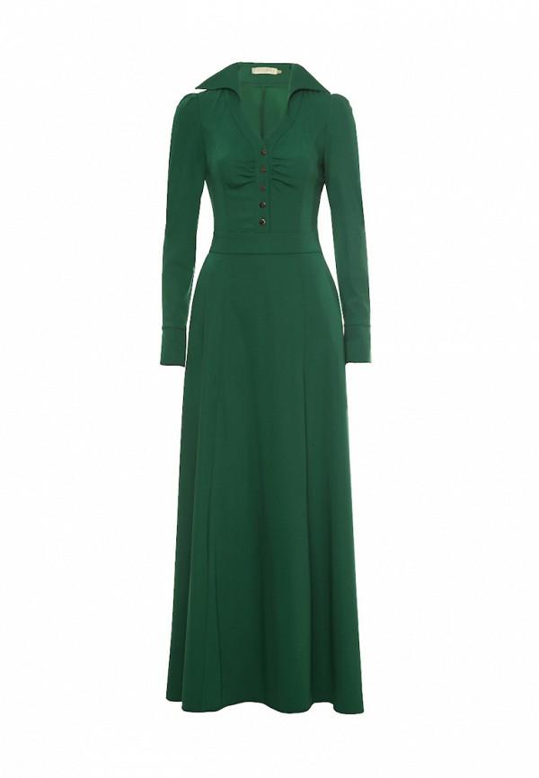 Платье Olivegrey Olivegrey MP002XW0OHU0 платье olivegrey olivegrey mp002xw1gfrr