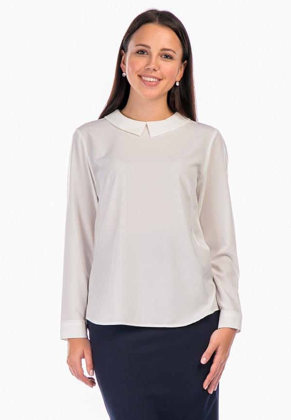 Блуза Mankato Mankato MP002XW0QEOA mankato w16012399344