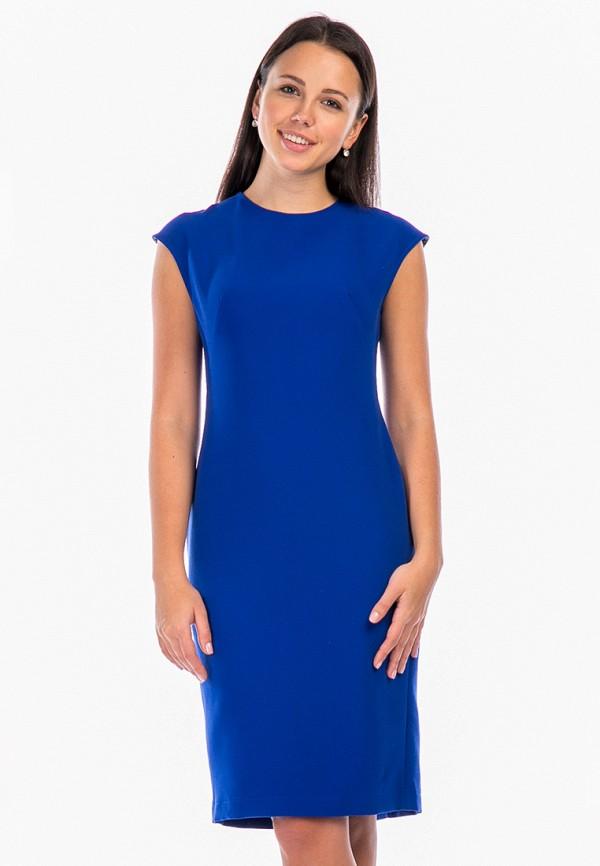 Платье Mankato Mankato MP002XW0QEOB mankato w16012399344