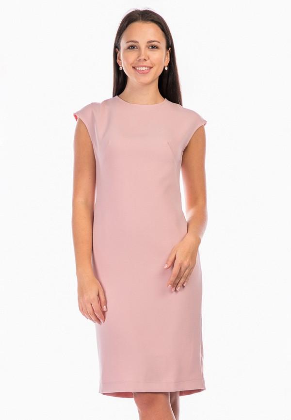 Платье Mankato Mankato MP002XW0QEOC