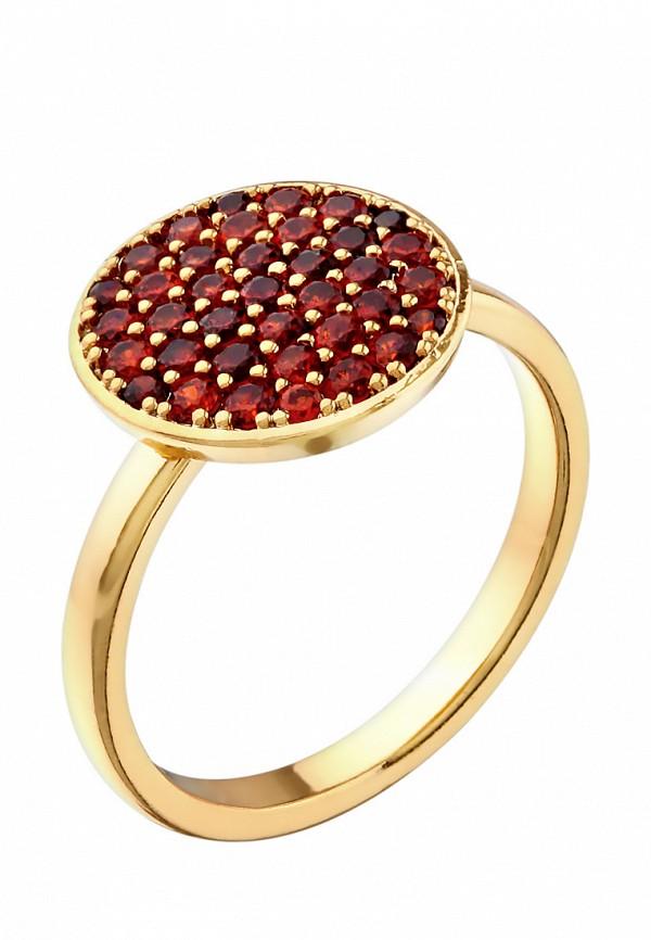 Золотое кольцо экскурсия цена