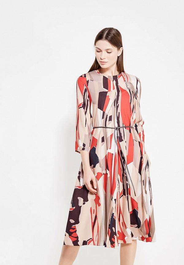 купить Платье EMI EMI MP002XW0QS2A по цене 8960 рублей