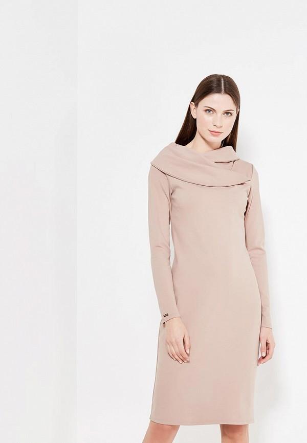 Платье EMI EMI MP002XW0QS2E emi 93% 2 2t33 2t30