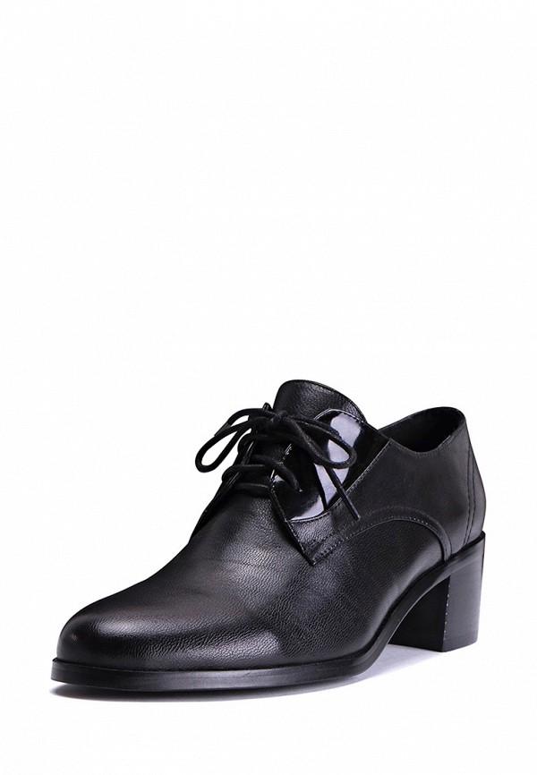 Ботинки Pierre Cardin Pierre Cardin MP002XW0QSTO рубашка мужская pierre cardin 251001