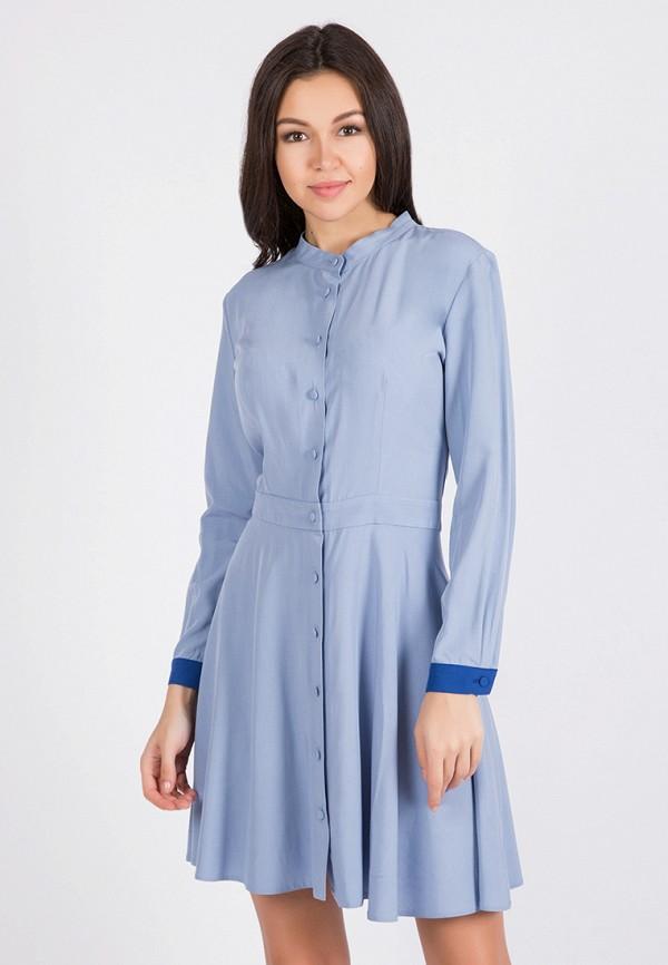 Платье Madlen Madlen MP002XW0QSUC платье madlen madlen mp002xw0tmo4