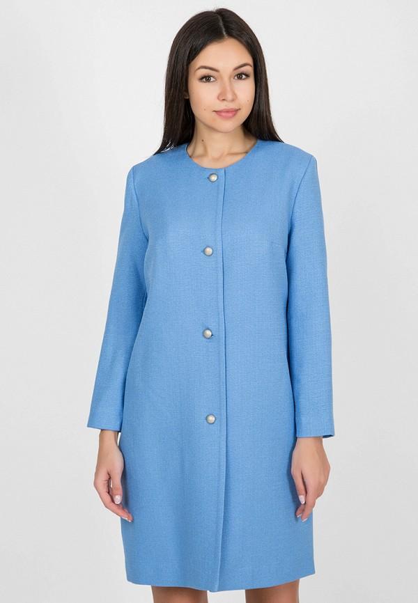 Пальто Madlen Madlen MP002XW0QSUE платье madlen madlen mp002xw0tmo4