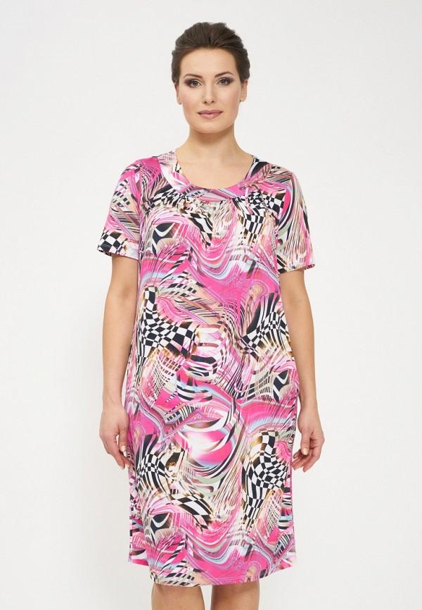 Платье Cleo Cleo MP002XW0QSUN