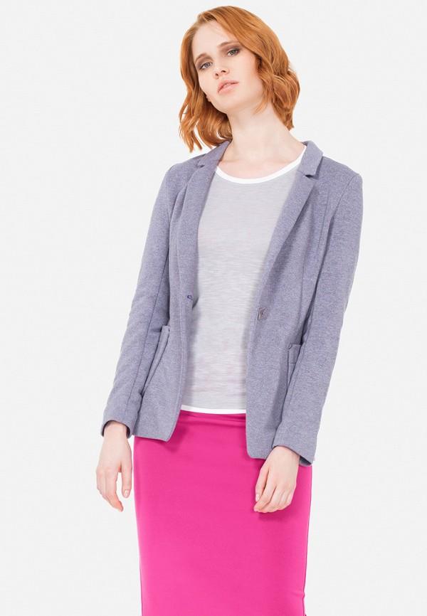 Пиджак #ябренд #ябренд MP002XW0QV9K filippa k пиджак