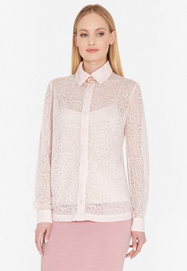 Блуза LO LO MP002XW0QVAA блуза lo lo mp002xw16zqd