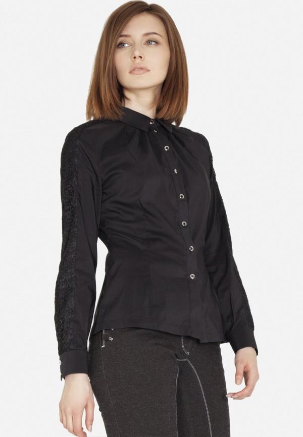 Рубашка LO LO MP002XW0QVAD lo not equal пиджак