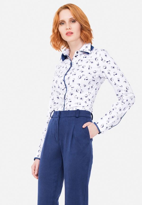 Рубашка LO LO MP002XW0QVAH lo not equal пиджак