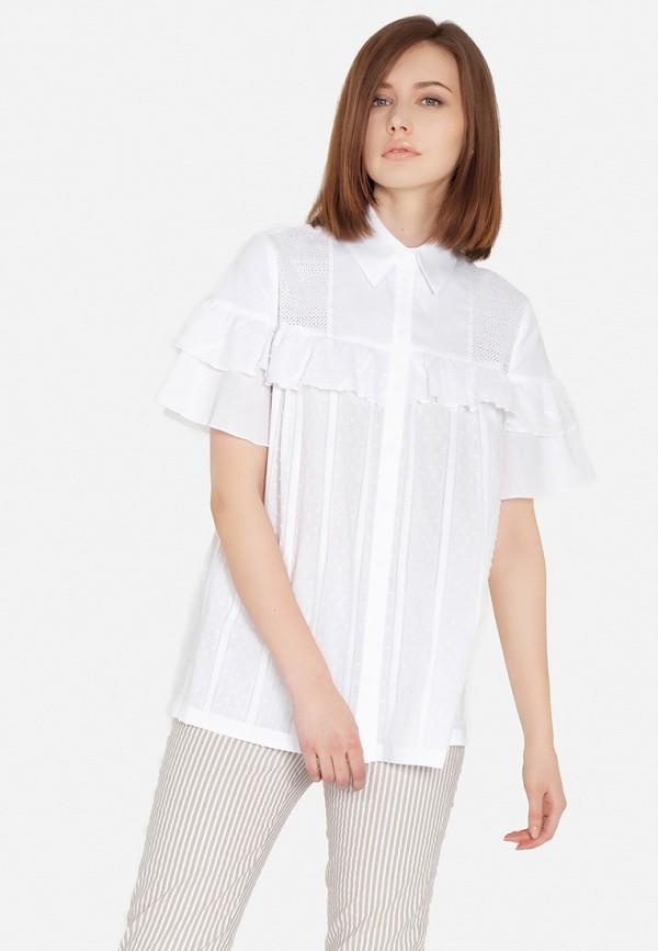 Рубашка JN JN MP002XW0QVAI jn 121143